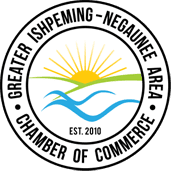 Greater Ishpeming-Neguanee Area Chamber of Commerce