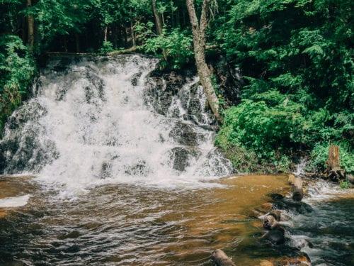 Waterfall-500x375